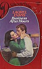 Business After Hours by Laurel Evans