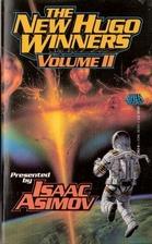 The New Hugo Winners, Volume II by Isaac…