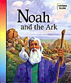 Noah and the ark (Little rainbow books) by…