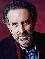 Author photo. Stephen J. Ducat