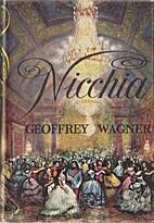 Nicchia by Geoffrey Wagner