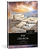 The Church - Book 3 (Growing in the Word…