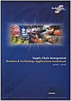 Supply Chain Management: Business &…