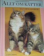 The Cat Lover's Dictionary: The Easy…