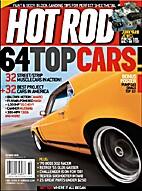 Hot Rod 2006-10 (October 2006) Vol. 59 No.…