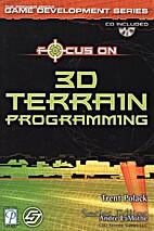 Focus On 3D Terrain Programming (Game…