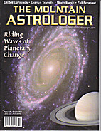 The Mountain Astrologer #159 by Tem…