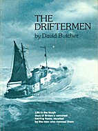 The Driftermen : life in the tough days of…