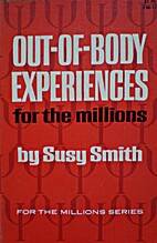 Out-of-body Experiences for the Millions by…