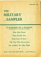 The Military sampler : Leadership of a…