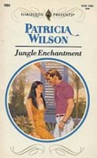 Jungle Enchantment by Patricia Wilson