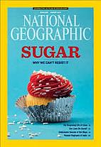 National Geographic Magazine 2013 v224 #2…