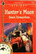 Hunter's Moon by Dawn Stewardson