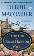 The Inn at Rose Harbor: A Novel by Debbie…