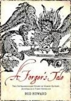 A forger's tale : the extraordinary…