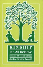 Kinship: It's All Relative by Jackie Smith…