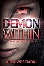 Demon Within by Alex Westmore