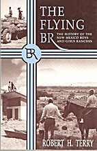 The Flying BR : the history of the New…