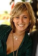 Author photo. Elisabeth Prinzessin von Thurn und Taxis (Credit @ geneall.net)
