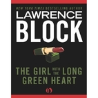 The Girl With the Long Green Heart by…