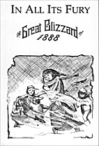 In All Its Fury: A History of the Blizzard…