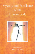 Mystery and Excellence of the Human Body: An…