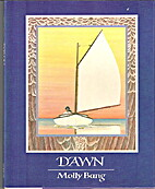 Dawn by Molly Bang