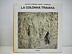 La Colonna traiana (Saggi) (Italian Edition)…