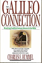 The Galileo Connection by Charles E. Hummel