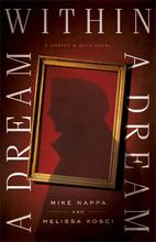 A Dream within a Dream (Coffey & Hill) by…