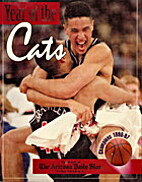 Year of the Cats by Staff of The Arizona…