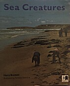Sea creatures (Language works) by Harry…
