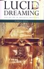 Lucid Dreaming - Pamela Ball
