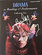 Drama for Reading and Performace: Collection…