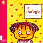 El contagio/ The Contagious (Garabato)…