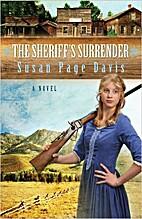 Sheriff's Surrender (Ladies'…