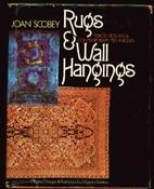 Rugs & Wall Hangings (Period Designs &…