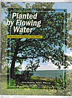 Planted by Flowing Water The Diocese of…
