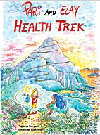 Papui and Elay Health Trek by Emanuele…
