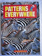 Patterns Everywhere by Kari Jenson Gold