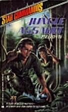 Jungle Assault by P. M. Griffin