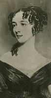 Author photo. Courtesy of the <a href=&quot;http://digitalgallery.nypl.org/nypldigital/id?1562409&quot;>NYPL Digital Gallery</a> (image use requires permission from the New York Public Library)