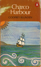 Charco Harbour by Godfrey Blunden