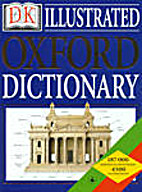 Illustreeritud Oxfordi sõnaraamat by…