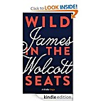 Wild in the Seats by James Wolcott