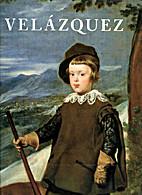 Velázquez : [exposición], Museo del Prado…