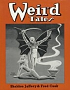The Collector's Index to Weird Tales by…