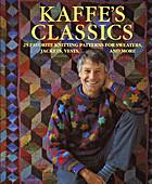 Kaffe's Classics: 25 Favorite Knitting…