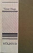 Gavroche by Victor Hugo