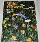 Wild Flowers by Ron Wilson
